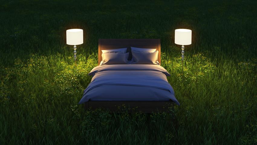 Sleep-naturally-step-1-e1433844954222.jpg
